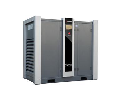 Yabo下载DSF-GSF低压-高压系列螺杆空气压缩机