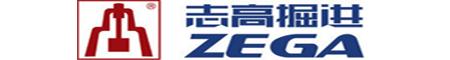 乌鲁木齐志高兴赣机械设备有限公司